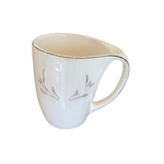 Mug with stags