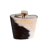ow skin alcohol flask